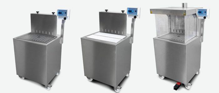 ImmersionTank-40-60 range