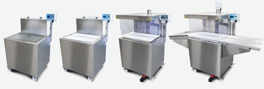 ImmersionTank-55-75 range