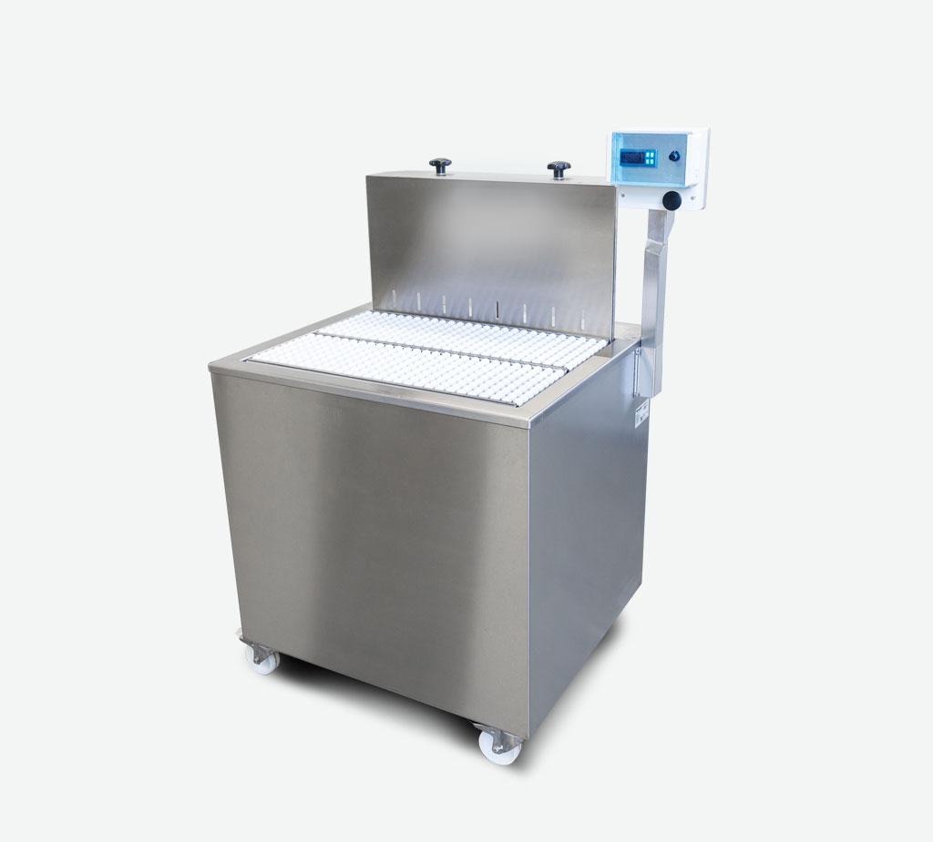 ImmersionTank-55-75-rollers-zonder-kap